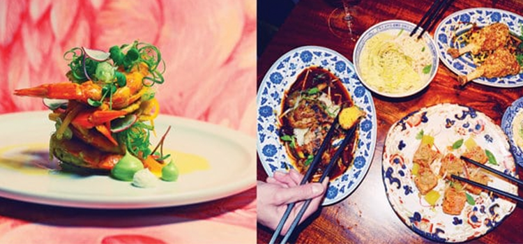 march-events-toronto-life-best-new-restaurants-2017-header