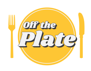 off-the-plate-logo