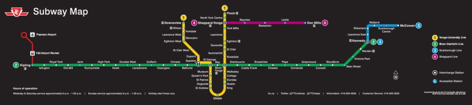 ttc-2015-subway-map